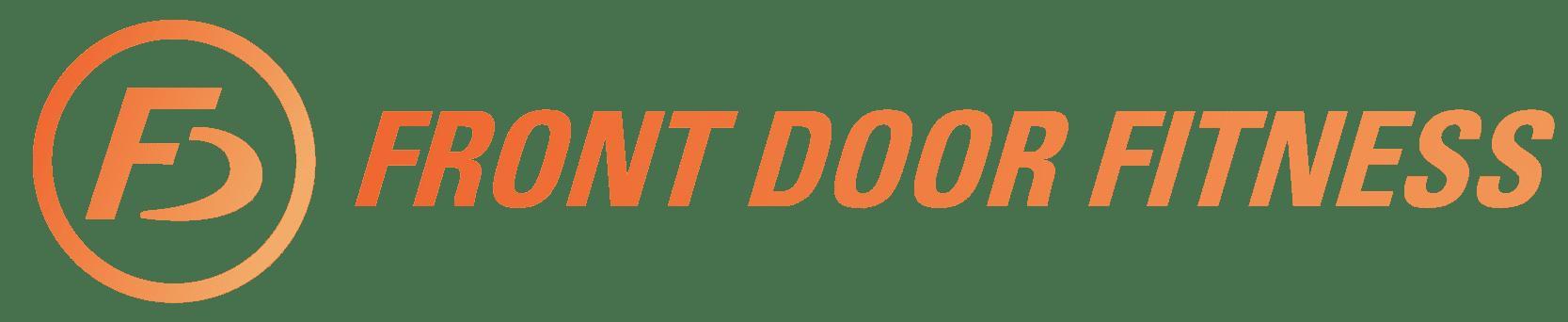 Front Door Fitness